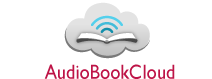 audiobook cloud logo.png