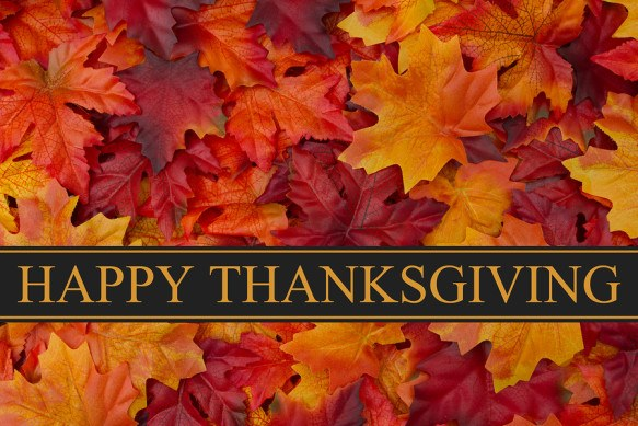 bigstock-Happy-Thanksgiving-Greeting-107558141-583x389.jpg