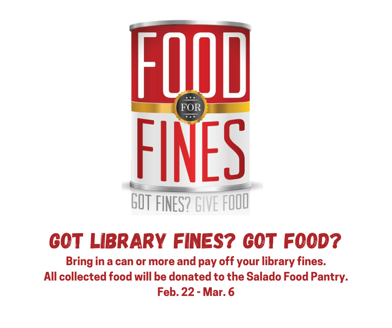 Food for Fines February 2021.png