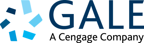Gale Logo.png
