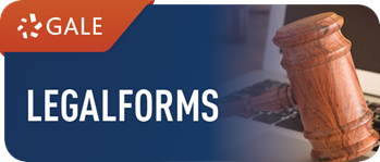 LegalForms Logo.png