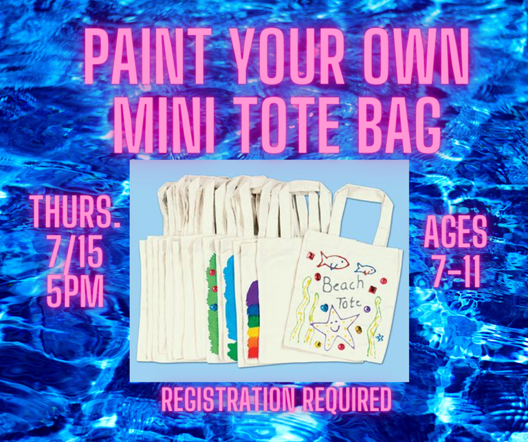 Paint your own mini tote bg!.png