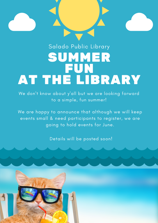 Summer fun at the library.png