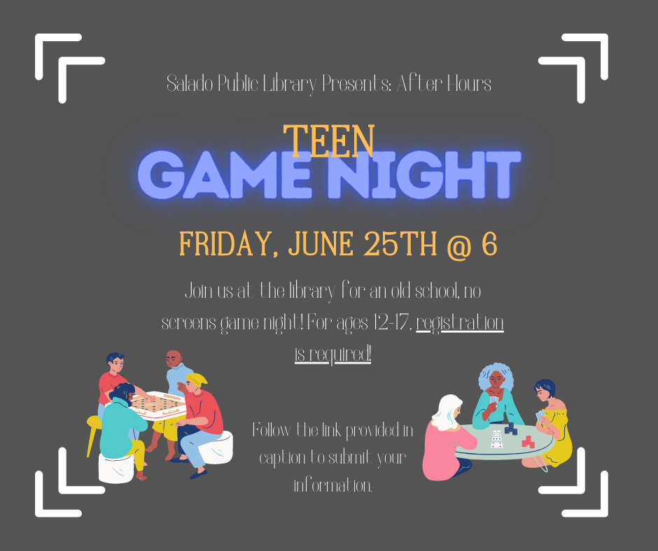 Teen Game Night registration.png